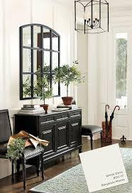 Benjamin Moore White Dove Kitchen Cabinets 287 Best Paint Colors Images On Pinterest Wall Colors Interior