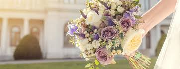 wedding flowers dublin florist wicklow dublin flowers choosing your wedding flowers