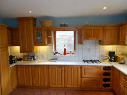 Kitchen Cabinets Gta Spray Painting Kitchen Cabinets Dublin Modern Cabinets
