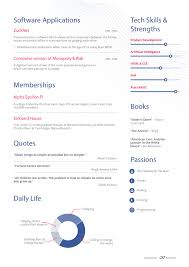 Multiple Page Resume Examples by What Zuckerberg U0027s Resume Might Look Like Business Insider