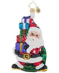 black santa claus shop for and buy black santa claus macy s