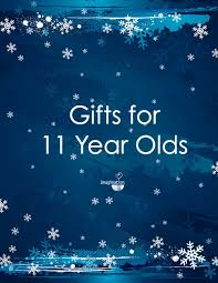 gifts for 11 year imagination soup
