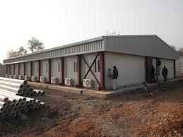 italian embassy islamabad norwest pvt ltd pakistan new