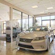 crown lexus ontario crown lexus ontario ca 91761 car dealership and auto financing