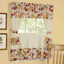 Sunflower Yellow Curtains by Valance Curtains For Bedroom For Each One Who Love Purple