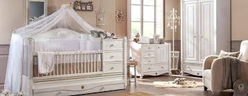 Baby Nursery Furniture Sets Clearance Fabulous Baby Bedroom Furniture Modern Baby Bedroom Furniture Baby