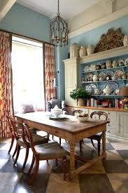 decorations english cottage style living rooms stunning country