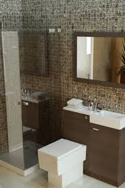 Bathroom Suites Ideas by Best 20 Complete Bathroom Suites Ideas On Pinterest Modern