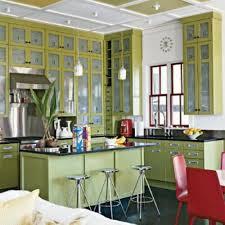 Retro Kitchens Retro Kitchens Making A Comeback Peter Mickus