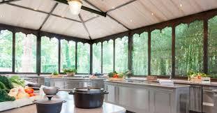 ecoles de cuisine les ecoles de cuisine en 28 images marbre gris de prestige bon