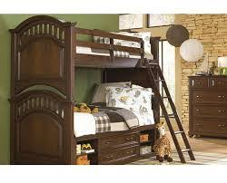 Is It Done Offgassing Good Off Gassing Furniture - Furniture row bunk beds
