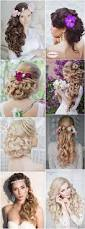 339 best hairstyles images on pinterest hairstyles hair and