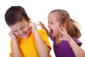 sibling rivalry some tips for parents