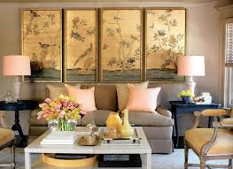 Popular Home Decor Home Decor Martha Stewart Home Design Ideas Cool At Home Decor