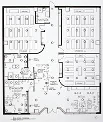 Dance Studio Floor Plan Picture Sarah U0027s Studio Pinterest Yoga Studio And Studio Ideas