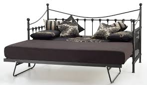 serene furnishings day bed with guest bed