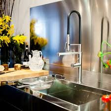 kwc ono kitchen faucet 36 best form and function images on faucets kitchen