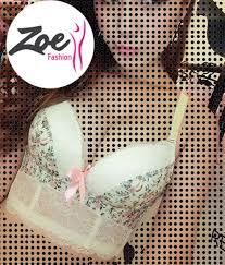 Bridal Bra Online Shopping In Pakistan Buy Bridal Bra Online In Zoey Fashion Pakistan Zoey Fashion Pakistan Best Online Store Of