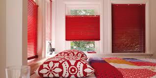 venetian blinds in stirling goldcrest blinds