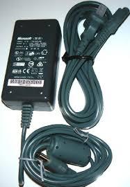 xbox 360 steering wheel racing xbox 360 steering wheel ac power adapter psc24w 240