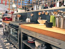store cuisine ikea ikea s temporary shop explores the future of kitchen design at