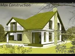 house blueprints cottage house plans simple house plans home