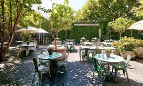 sydney u0027s best outdoor bars restaurants and cafes concrete
