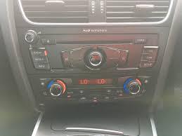 audi a4 2 0 tdi s line tg autos