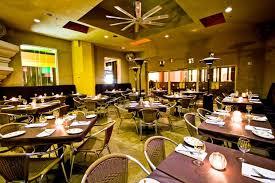 Interior Design Restaurants Modern Mexican Restaurant Interior Design Of Border Grill Las