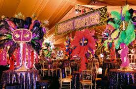 mardi gras party theme image result for http linzievents wp content uploads