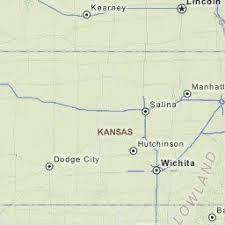 driving directions maps best 25 maps driving directions ideas on address map