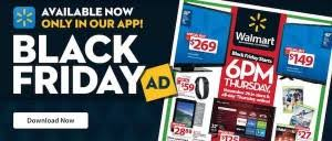 amazon black friday app only deals check out black friday ads and deals now target best buy kohls