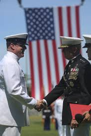 Flag Shadow Box Michaels Fair Winds And Following Seas Command Master Chief Smith U003e I