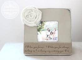 Gifts For Mothers At Christmas - 94 best my shop mother u0027s day mom gifts images on pinterest mom