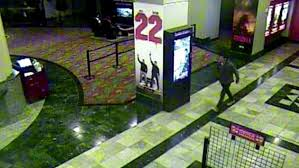 Bathroom Stall In Spanish by Reward Offered In Woman U0027s Movie Theater Bathroom Attack Nbc