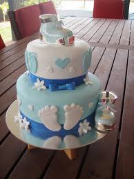 baby shower cakes boys baby shower cakes best images collections hd for gadget windows