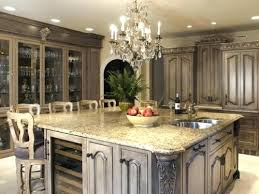 free standing kitchen islands for sale large island kitchen fitbooster me
