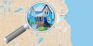 free house search milwaukee property search real estate listings realtor bob arnold