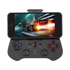gamepad android wireless bluetooth gamepad controller for iphone for android for