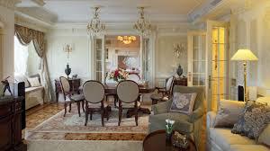 home style interior design classic interior design style classicism style