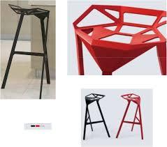 designer bar stools leather stool chairs best 25 modern bar stools ideas on pinterest