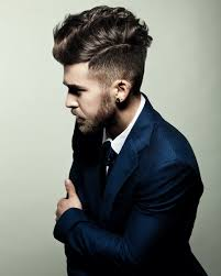 swag hair cuts medium lenght men s hair trends burton mail health and beauty mens health