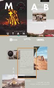 1113 best web design images on pinterest website designs modern