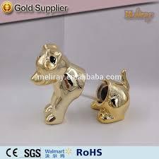 ceramic animal ring holder images Shoe ring holder shoe ring holder suppliers and manufacturers at jpg