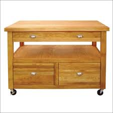 Paula Deen Kitchen Island Broyhill Kitchen Island 100 Images Attic Heirlooms Retreat