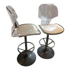antique u0026 designer bar stools decaso