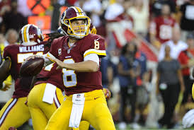 cowboys vs redskins thanksgiving nfl tv schedule what time channel is dallas cowboys vs