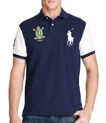 polo ralph shirts polo shirts dillards