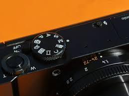 panasonic lumix dmc lx10 lx15 review digital photography review