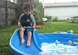 Backyard Pools Walmart by Exterior Winsome Pools Walmart Design Of Coleman 18 X 48 Power